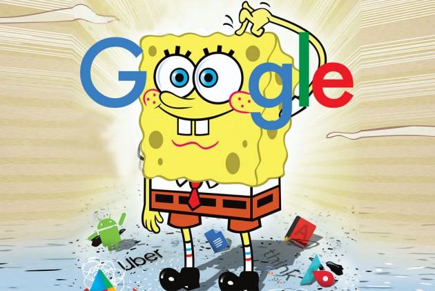 Google: The Nemesis of Socrates