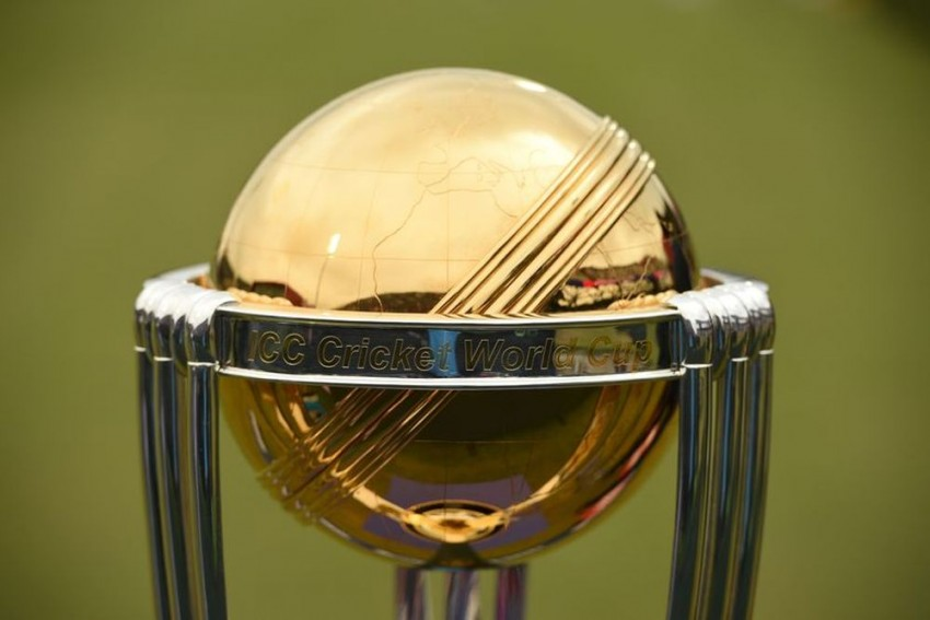 Road To Lord's: How New Zealand And England Made It To 2019 Cricket World Cup Final