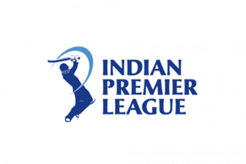 IPL Expansion Discussed By Franchise Owners And Other Stakeholders In London