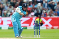 England Vs New Zealand: Eoin Morgan Looking To End World Cup Journey On Triumphant Note