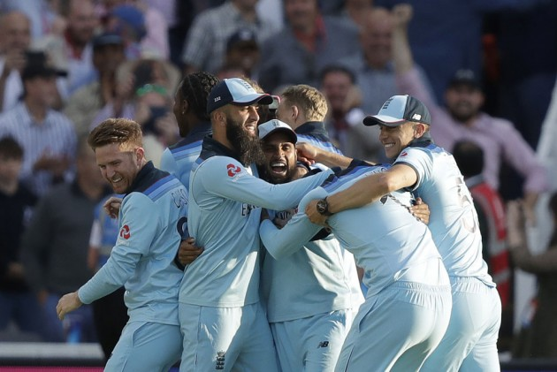 ENG Vs NZ, ICC Cricket World Cup Final: Why England Won Despite Scores Being Tied After Super Over
