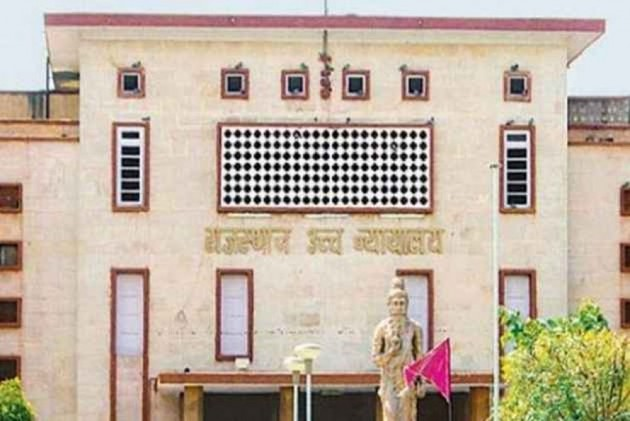 Rajasthan Court Ends Practice Of Addressing Judges As 'My Lord', 'Your Lordship'