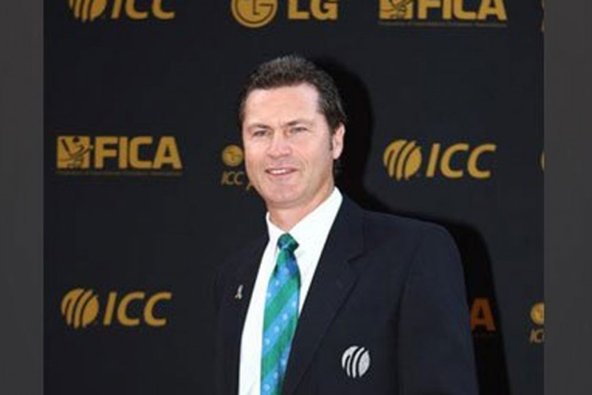 Cricket World Cup Final: New Zealand Were Robbed Off By Umpires? England Should Have Got Only Five Runs Instead Of Six, Says Simon Taufel