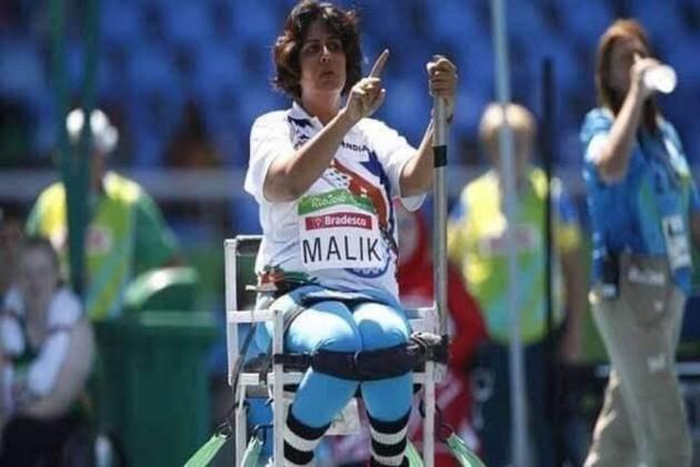 Deepa Malik Backs Out Of Tokyo 2020 Paralympics, Considers Taking Up Swimming