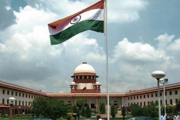 Supreme Court To Pronounce Order On Karnataka Rebel MLAs Today