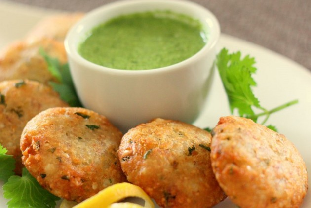 Monsoon Perfect Food To Indulge In