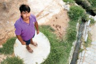 Forgotten Newsmakers   Rescued From 60 Feet Borewell By Armymen, Prince Kumar Wants To Be A Soldier