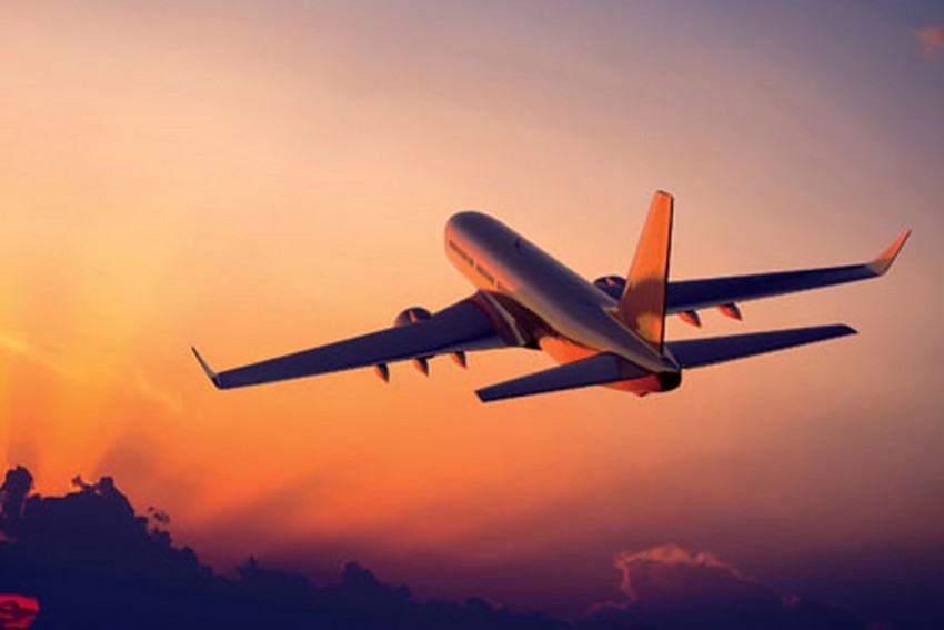 Pakistan Airspace Shutdown Cost Over Rs 6,500 Crore To Global Aviation Industry