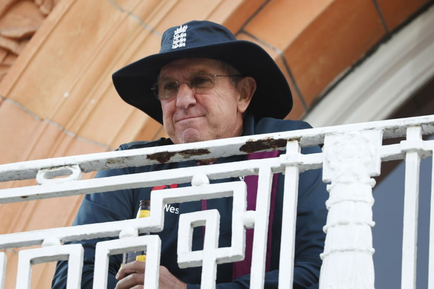 SunRisers Hyderabad Rope In England's Cricket World Cup-Winning Coach Trevor Bayliss