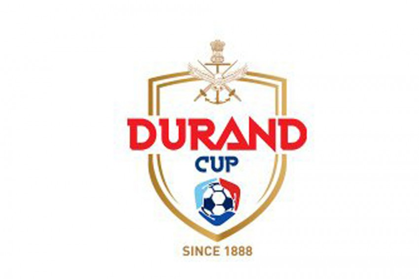 Durand Cup Tickets To Be Sold From Rs 20 Onwards