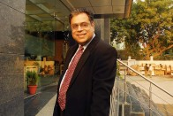 FORGOTTEN NEWSMAKERS! Father Of BPO Industry Raman Roy Hired '100 People A Day'