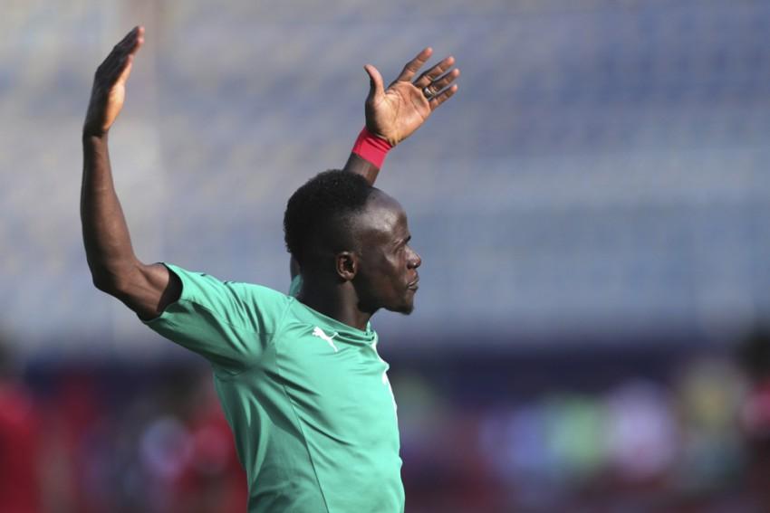 AFCON Final Preview, Senegal Vs Algeria: Sadio Mane-Riyad Mahrez Face Off In Title Clash