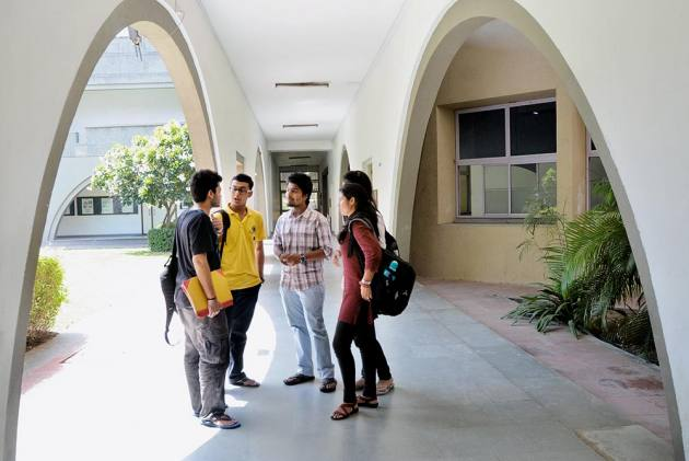 Outlook-ICARE India University Rankings 2019: Top 50 Private State Universities