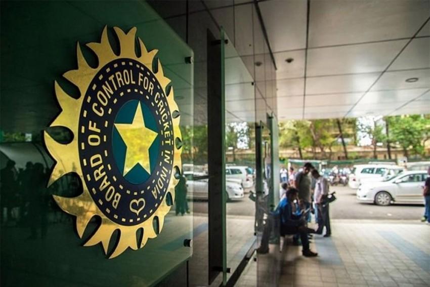 Indian Cricket In Turmoil? BCCI Officials Slam Supreme Court-Constituted CoA