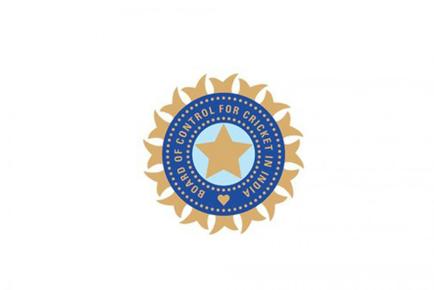 BCCI Set To Introduce 'Limited DRS' During 2019-20 Ranji Trophy Knockout Matches
