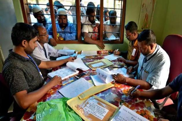 'India Can't Be Refugee Capital Of World': Centre Asks SC To Extend Assam Citizens List Deadline