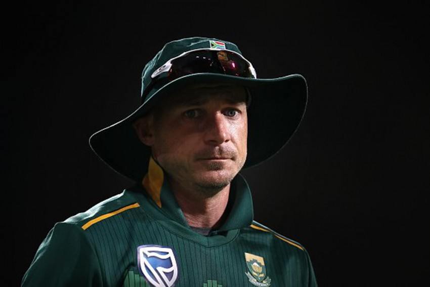 South Africa's Dale Steyn Joins Euro T20 Slam League