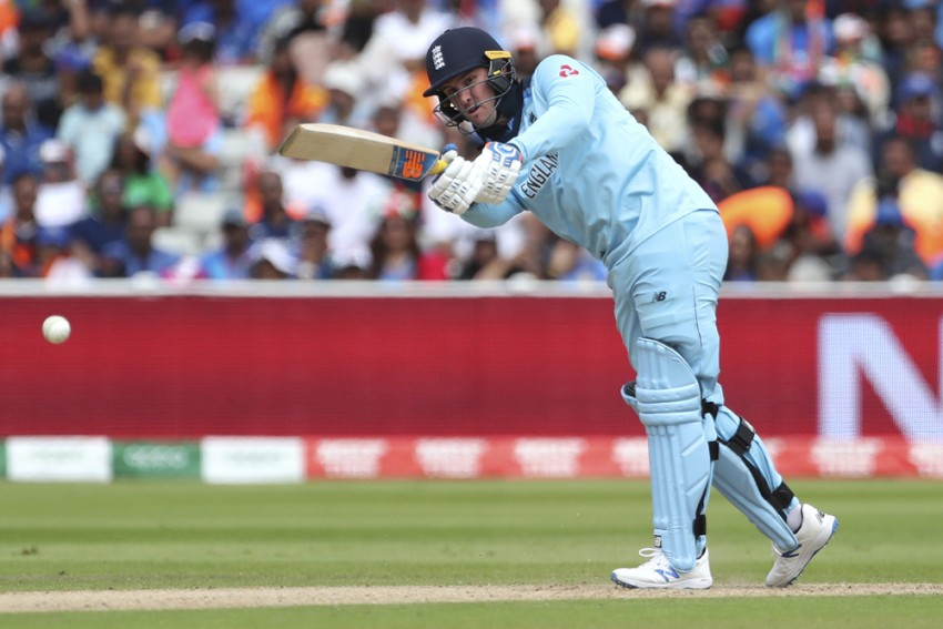 Cricket World Cup, ENG Vs NZ Preview: England Face New Zealand In Race To Semi-Finals
