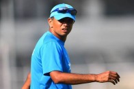 Why The Indian Cricket Team Will Miss Rahul Dravid As Coach