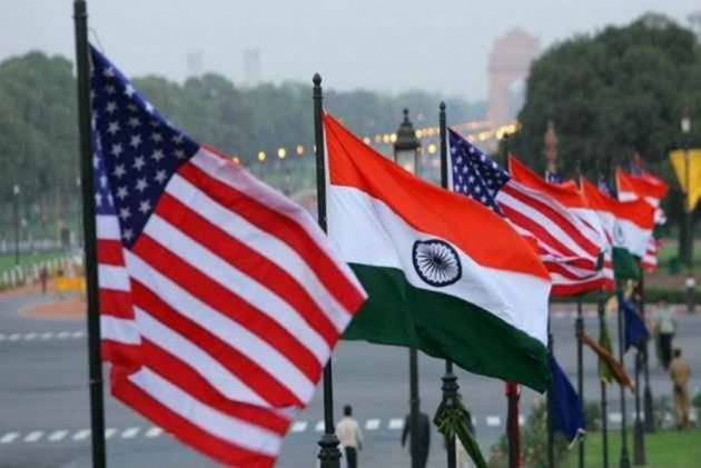 US Senate Passes Provision To Bring India At Par With NATO Allies