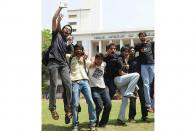 Outlook-ICARE India University Rankings 2019: Top 50 Deemed To Be Universities
