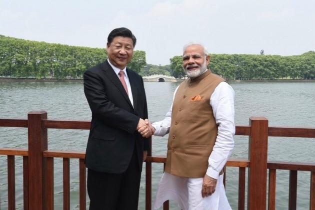 No Individual Case Should Be Allowed To Disrupt India-China Ties: Envoy