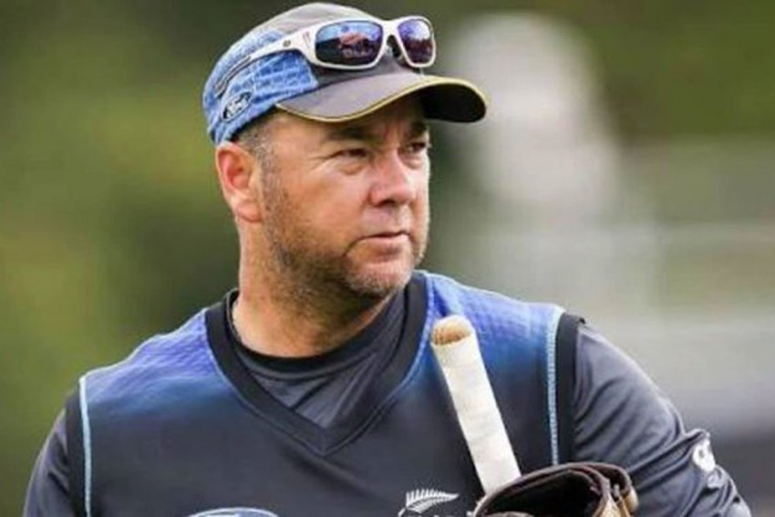 Proud To Have Worked With This New Zealand Cricket Team, Says Departing Batting Coach Craig McMillan