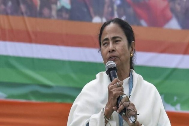 Mamata Banerjee Accuses BJP Of Trying To Foil Mega Rally In West Bengal Scheduled For Today