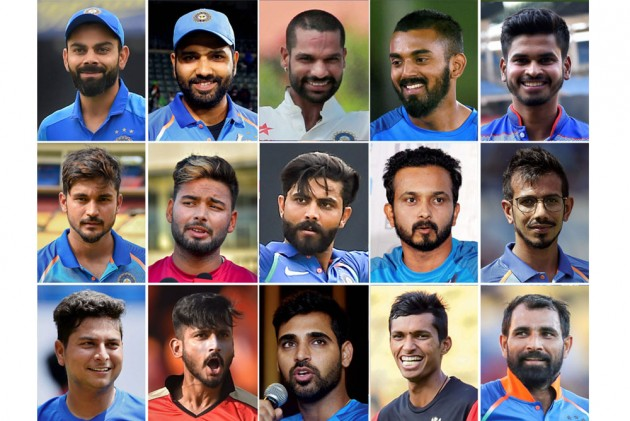 India's Tour Of West Indies: Virat Kohli's Childhood Coach Rajkumar Sharma Hails Selectors For Picking 'Balanced Squad'