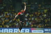 Navdeep Saini Set To Make India Senior Cricket Team Debut, Named In T20I And ODI Squads For West Indies Tour