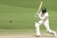 Ashes 2019: Usman Khawaja Could Be Back For The First Test, Says Australia Captain Tim Paine