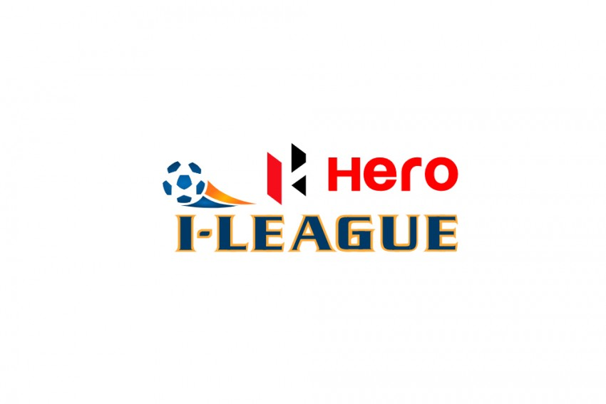 'Save Indian Football' - Six I-League Clubs Appeal To FIFA President Gianni Infantino