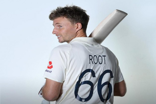 Ashes 2019: In A First In Test Cricket, England-Australia Jerseys To Have Numbers, Names; Fans Go Crazy