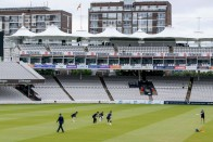 England Vs Ireland: Green And Whites Gear Up For Landmark Lord's Test Against Reigning World Champions