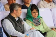 Trump's Kashmir Remark: Seize Opportunity To Forge Peace Through Dialogue, Says Mehbooba