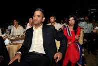 Amrapali Diverted Homebuyers Money To MS Dhoni's Wife Sakshi's Company, Auditors Tell Supreme Court