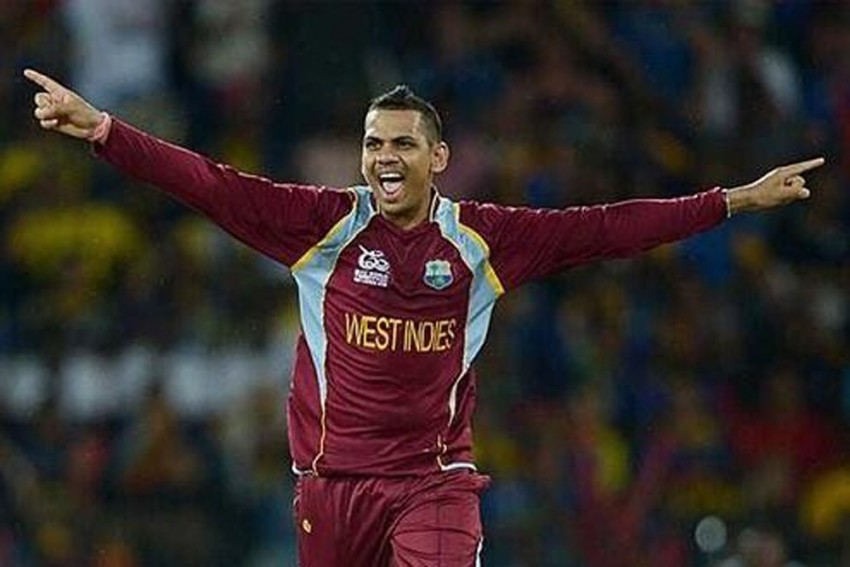 India Vs West Indies: Sunil Narine, Kieron Pollard Recalled For First Two T20Is