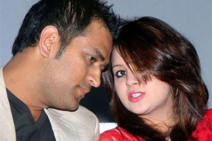 MS Dhoni-Linked Rhiti Group Denies