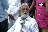 'Was Following Instructions': Ousted BSP Karnataka MLA Says After Skipping Floor Test