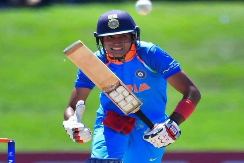 'I Expected To Be Selected' - India's Shubman Gill Expresses Disappointment After Being Ignored For West Indies Tour