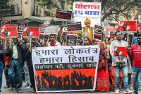 Opinion: By Amending RTI Act, Govt Is Attempting To Subvert People's Power