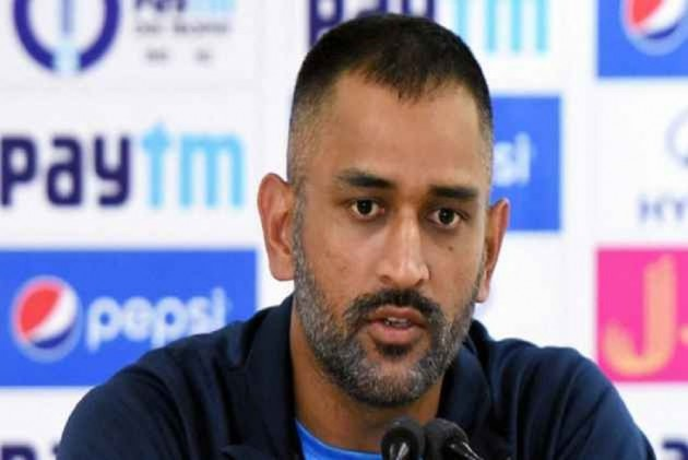 OPINION | Impossible To Believe Mahendra Singh Dhoni's Image