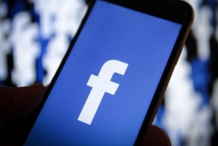 Facebook Set To Pay $5bn Fine For Privacy Violations In Cambridge Analytica Data Scandal