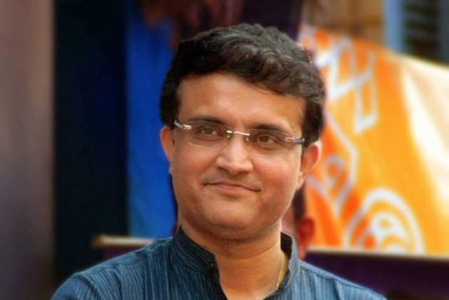 Surprised To Not See Shubman Gill, Ajinkya Rahane In India's ODI Squad: Sourav Ganguly