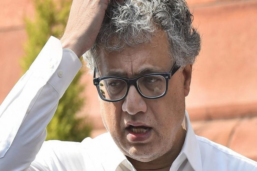 'Was Sexually Molested When I Was 13,' Derek O' Brien During Debate On POCSO Amendment Bill