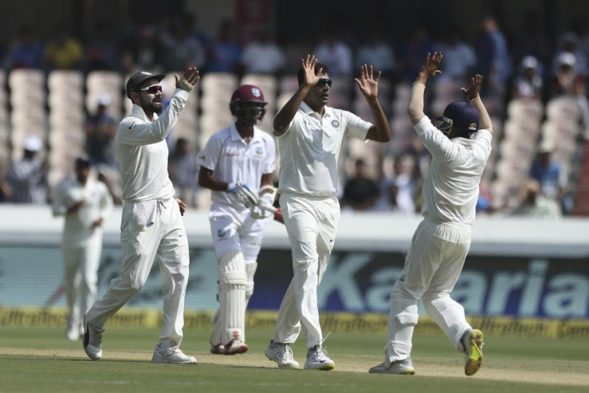 India's Tour Of West Indies 2019: Live Streaming, TV Guide, Complete Schedule And Timings, Squads