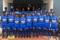 Harmanpreet Singh To Lead 18-Member Indian Men's Hockey Team In Olympic Test Event; Manpreet Singh Rested