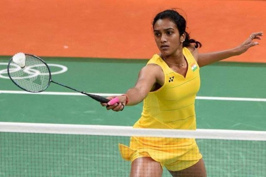 Japan Open Badminton: PV Sindhu, B Sai Praneeth Enter Quarterfinals; HS Prannoy Loses