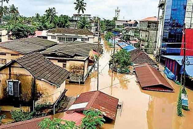 OPINION | Bureaucratic Hurdles And Mismanagement Of Water Resources Recipes For Disaster