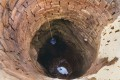 Hit By Worst Water Crisis, Why India May Die A Thirsty Death